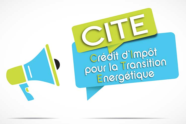 condition eligibilite credit impot