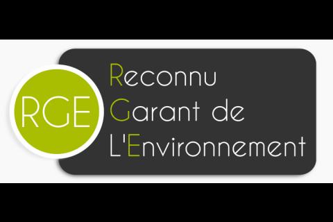 Obtenir le certificat RGE en ligne