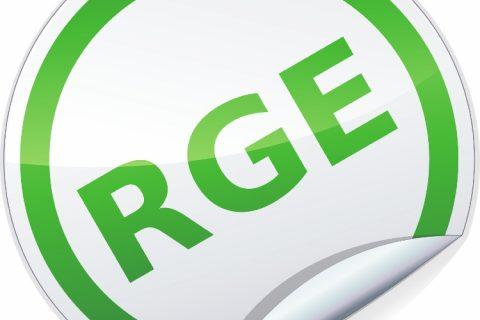 Renouvellement RGE : comment faire ?